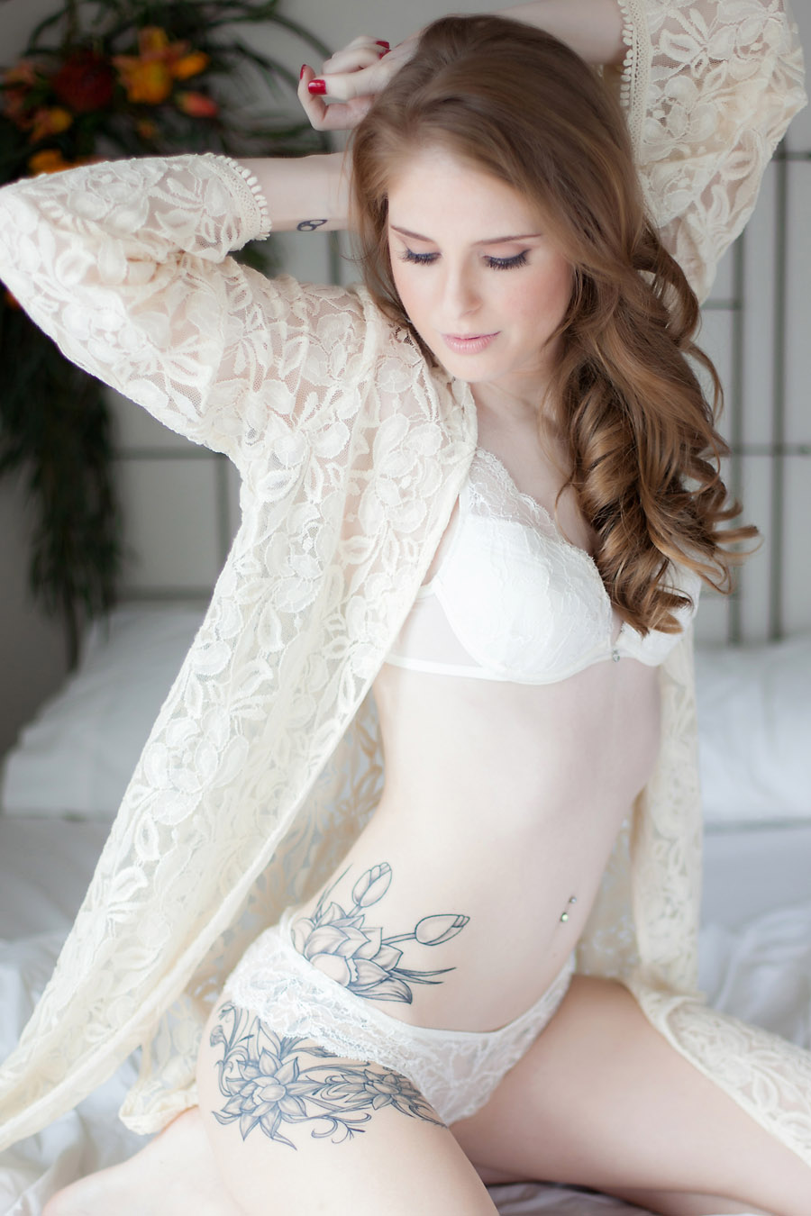 https://www.sheamayberry.com/wp-content/uploads/2015/04/30-1490-post/bridal-boudoir-shea-mayberry-photography-16.jpg