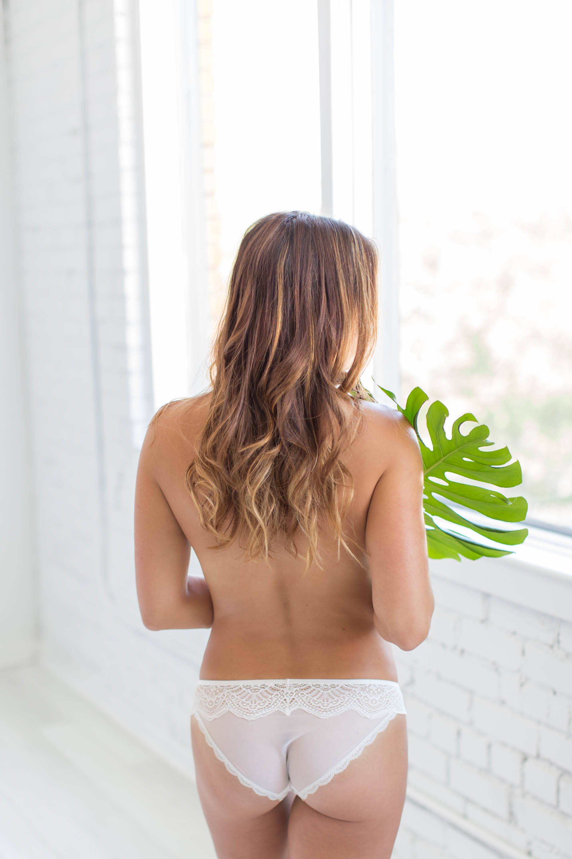 https://www.sheamayberry.com/wp-content/uploads/2019/05/21-3048-post/Shea-Mayberry_photography-Dallas-Boudoir-0534.jpg